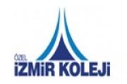 Özel İzmir Anadolu Lisesi
