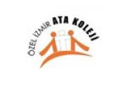 Özel İzmir Ata İlköğretim Okulu
