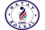 Özel İzmir Hatay İlköğretim Okulu