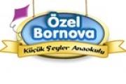 İzmir Küçük Şeyler Anaokulu
