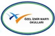 İzmir Martı Koleji Anadolu Lisesi