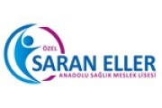 Özel İzmir Saranel Anadolu Sağlık Meslek Lisesi