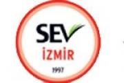 İzmir SEV Koleji Kampüsü