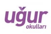 Çekmeköy Uğur Anadolu Lisesi