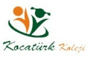 Kemalpaşa Kocatürk Koleji Kampüsü