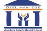 Özel Mavi Ege Anadolu Sağlık Meslek Lisesi