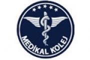 Özel Medikal Anadolu Sağlık Meslek Lisesi
