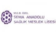 Özel Sema Anadolu Sağlık Meslek Lisesi