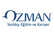 Ozman Yurtdışı Eğitim Ankara