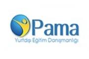 Pama Yurtdışı Eğitim Danışmanlığı - Ankara