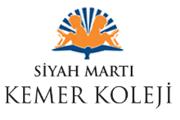 Siyah Martı Kemer Koleji Anadolu Lisesi