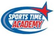 Sports Tıme Academy Küçükbakkalköy Şube