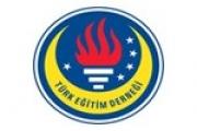 TED Antalya Koleji Kampüsü
