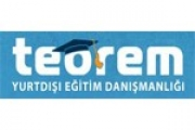 Teorem Yurtdışı Eğitim Ankara