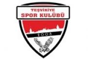 Teşvikiye Spor Kulübü