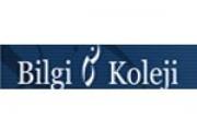 Tire Özel Bilgi Anadolu Sağlık Meslek Lisesi