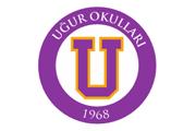 Uğur Okulları Antalya Konyaaltı Anaokulu
