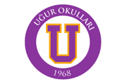 Uğur Okulları Kayseri