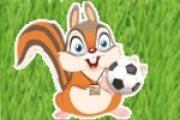 Windas-Rota Futbol Okulu