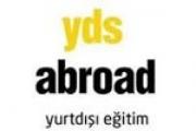 YDS Academy Abroad - Ankara