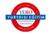 YERO International Education - Ankara