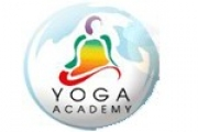 Yoga Academy Beşiktaş